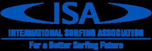 Pablo Bonilla Surf School ISA