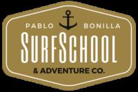 Pablo Bonilla Surf School