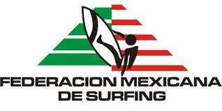 Federacion Mexicana de Surfing